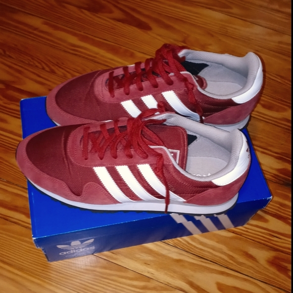 adidas Shoes | Adidas Haven Trainers Us